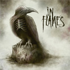 in flames: Sounds Of A Playground Fading