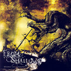 from the shallows: Beyond the Unknown [EP]
