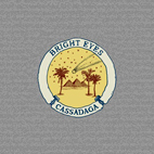 bright eyes: Cassadaga