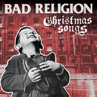 bad religion: Christmas Songs