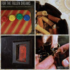 For the Fallen Dreams: Wasted Youth