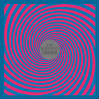 black keys: Turn Blue
