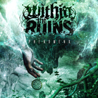 Within The Ruins: Phenomena