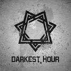darkest hour: Darkest Hour