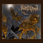 mors principium est: Dawn Of The 5th Era