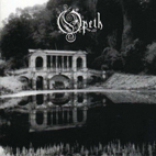 opeth: Morningrise