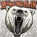 millencolin: True Brew