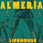 lifehouse: Almeria