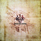 my chemical romance: Conventional Weapons