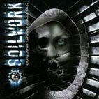 soilwork: The Chainheart Machine