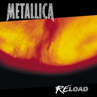 metallica: Reload