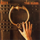 kiss: Music From The Elder