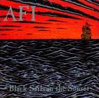 afi: Black Sails In The Sunset
