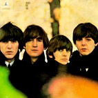 beatles: Beatles For Sale