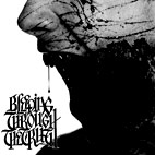 bleeding through: The Truth