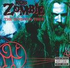 rob zombie: The Sinister Urge