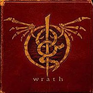 lamb of god: Wrath