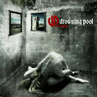 drowning pool: Full Circle