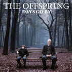 offspring: Days Go By