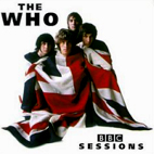 who: BBC Sessions