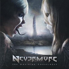 nevermore: The Obsidian Conspiracy