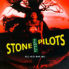 stone temple pilots: Core