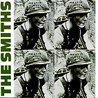 smiths: Meat Is Murder