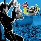 Vans Warped Tour: 2005 Warped Tour Compilation