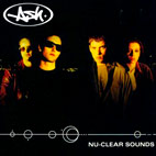 ash: Nu-Clear Sounds
