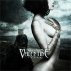 bullet for my valentine: Fever