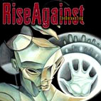 rise against: The Unraveling
