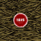 Isis: In The Absence Of Truth