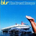 blur: The Great Escape