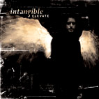 Intangible: Elevate