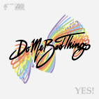 do me bad things: Yes!