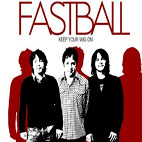 fastball: Keep Your Wig On