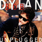 bob dylan: MTV Unplugged