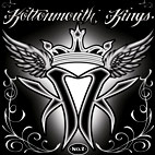 kottonmouth kings: Kottonmouth Kings