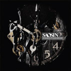 saosin: In Search Of Solid Ground