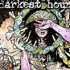 darkest hour: Deliver Us