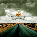 The Prom Kings: The Prom Kings