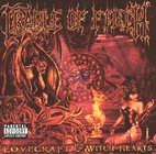 cradle of filth: Lovecraft & Witch Hearts