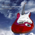 dire straits: The Private Investigations: The Best Of Dire Strai