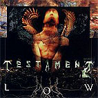 testament: Low