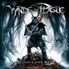 Winds Of Plague: Decimate The Weak