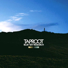 taproot: Blue-Sky Research
