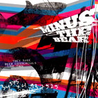minus the bear: They Make Beer Commercials Like This