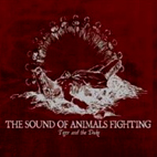 the sound of animals fighting: The Tiger And The Duke