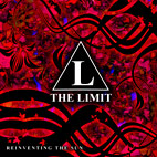 The Limit: Reinventing The Sun