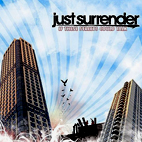 just surrender: If These Streets Could Talk